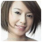 鈴木亜美/Ami Selection(CD)