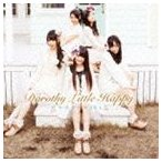 Dorothy Little Happy / デモサヨナラ2012 [CD]