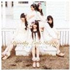 Dorothy Little Happy/デモサヨナラ2012(CD)