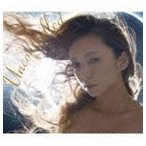 安室奈美恵/Uncontrolled(CD+DVD/ジャケットA)(CD)