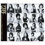 TRF/TRF 20TH Anniversary COMPLETE SINGLE BEST(CD)