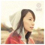 鈴木亜美 / Snow Ring [CD]
