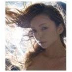 安室奈美恵 / Uncontrolled(CD+ブルーレイ) [CD]