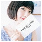 Every Little Thing / FUN-FARE(CD+DVD) [CD]