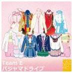 SKE48 Team E/パジャマドライブ(CD)