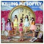 東京女子流 / Killing Me Softly(通常盤/Type-A/CD+Blu-ray) [CD]