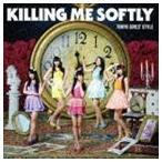 東京女子流 / Killing Me Softly(初回生産限定盤/Type-C) [CD]