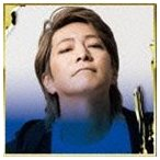 小室哲哉/TETSUYA KOMURO EDM TOKYO(CD)