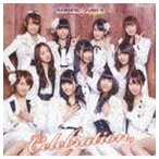 SUPER☆GiRLS/Celebration(通常盤)(CD)