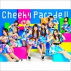 Cheeky Parade / Cheeky Parade II(初回限定生産豪華盤/CD+Blu-ray) [CD]