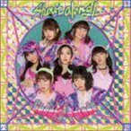 Cheeky Parade/Shout along !(CD+Blu-ray)(CD)
