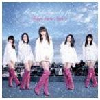 東京女子流 / Love like candy floss(初回受注限定生産盤/CD+DVD/ジャケットA) [CD]