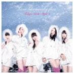 東京女子流 / Love like candy floss(初回受注限定生産盤/CD+DVD/ジャケットB) [CD]