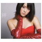 北乃きい / 絆(通常盤/ジャケットB) [CD]