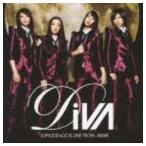 DiVA/月の裏側(初回生産限定盤/CD+DVD※ビデオクリップ、他収録/ジャケットC)(CD)