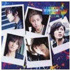 ココア男。/ハリキリ女神(CD+DVD)(CD)
