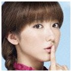 moumoon / Chu Chu [CD]