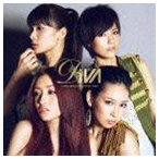 DiVA/Cry(CD+DVD ※Cry Video Clip、Introduction to Audition収録/ジャケットC)(CD)