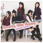 Dorothy Little Happy / HAPPY DAYS!(Type A) [CD]