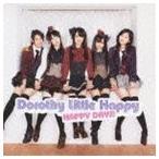 Dorothy Little Happy/HAPPY DAYS!(Type B)(CD)