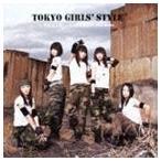東京女子流/Rock you!/おんなじキモチ -YMCK REMIX-(通常盤/CD+DVD/ジャケットB)(CD)