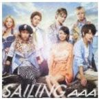 AAA / SAILING [CD]