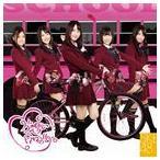 SKE48/片想いFinally(CD+DVD)(CD)