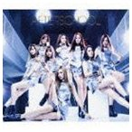 AFTERSCHOOL/Rambling girls/Because of you(CD+DVD ※Rambling girls MUSIC VIDEO他収録/ジャケットA)(CD)