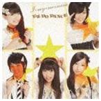 Dream5/I★my★me★mine/EZ DO DANCE(CD+DVD)(CD)