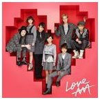 moumoon / Love is Everywhere [CD]
