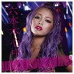 優梨花 / 六本木心中(CD+DVD) [CD]
