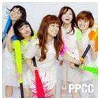 BiS/PPCC(CD+DVD ※「PPCC」MUSIC CLIP & メイキング、LIVE映像収録)(CD)