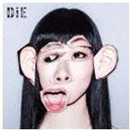 BiS / DiE(MUSIC VIDEO盤/CD+DVD ※MUSIC VIDEO、Making映像収録) [CD]