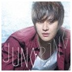 JUNO/RING(CD+DVD)(CD)