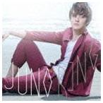 JUNO/RING(CD)