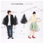 Every Little Thing / ハリネズミの恋 [CD]