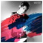 SKY-HI / 愛ブルーム/RULE(CD+DVD) [CD]