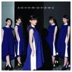 Dorothy Little Happy / ASIAN STONE [CD]