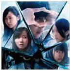 東京女子流/十字架(Type-C)(CD)