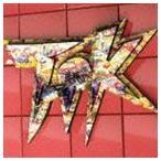 T-Pistonz+KMC/TPK ベスト ゴォーーーッ!(CD+DVD)(CD)
