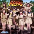 LinQ/トレジャー(LinQ ver.)(CD)