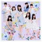 SKE48 / 不器用太陽(通常盤/Type-C/CD+DVD) [CD]