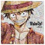 AAA / Wake up!(初回生産限定盤/CD+DVD) [CD]