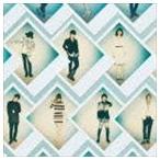 AAA/さよならの前に(初回生産限定盤/CD+DVD)(CD)