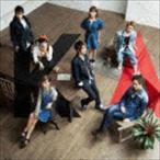 AAA / ぼくの憂鬱と不機嫌な彼女(スペシャルプライス盤) [CD]