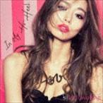 加治ひとみ / IN MY HI-HEEL/アイズ(CD(スマプラ対応)) [CD]