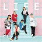 AAA/LIFE(CD+DVD(スマプラ対応))(CD)