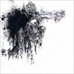大森靖子&THEピンクトカレフ / トカレフ [CD]
