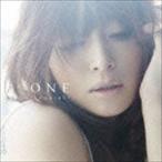 浜崎あゆみ/A ONE(CD)