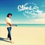 平井大/Slow & Easy(CD+DVD)(CD)